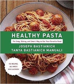 healthy-pasta-cookbook