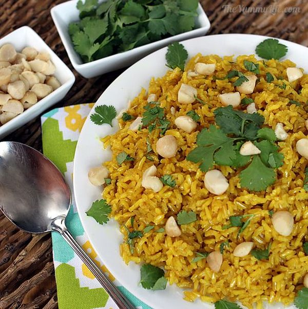 healthy-recipe-rice