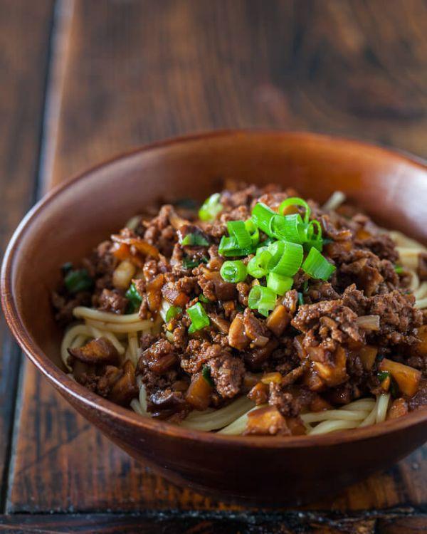 healthy-recipes-spaghetti