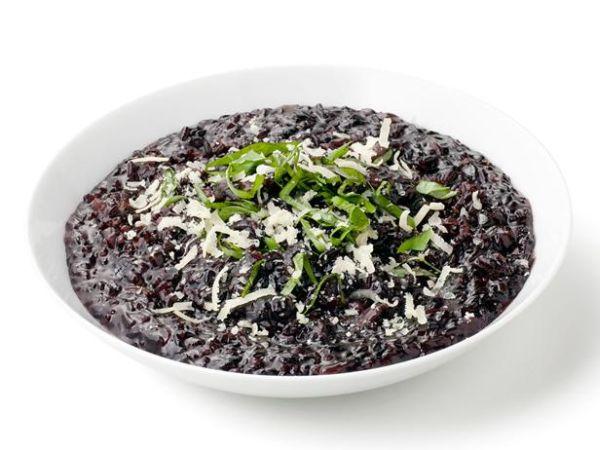 healthy-rice-recipes