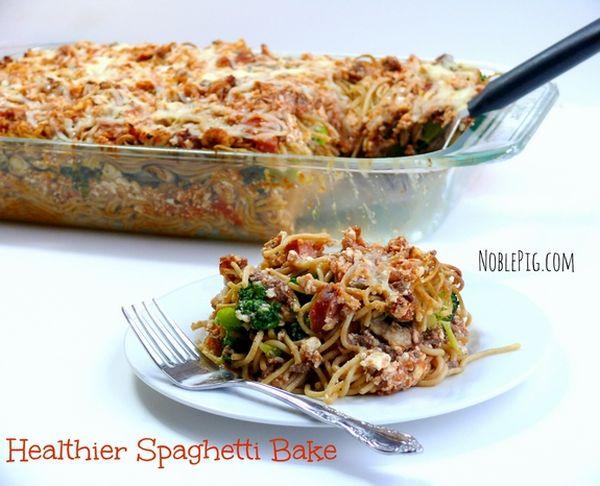 healthy-spaghetti-recipe
