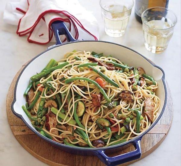 healthy-spaghetti-recipes