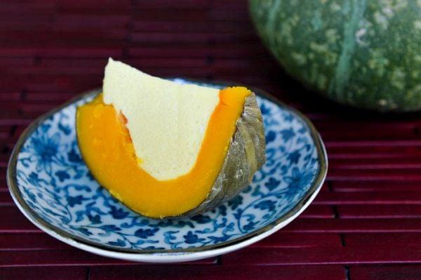recipe-healthy-squash