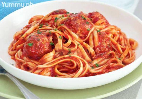 recipe-spaghetti-healthy