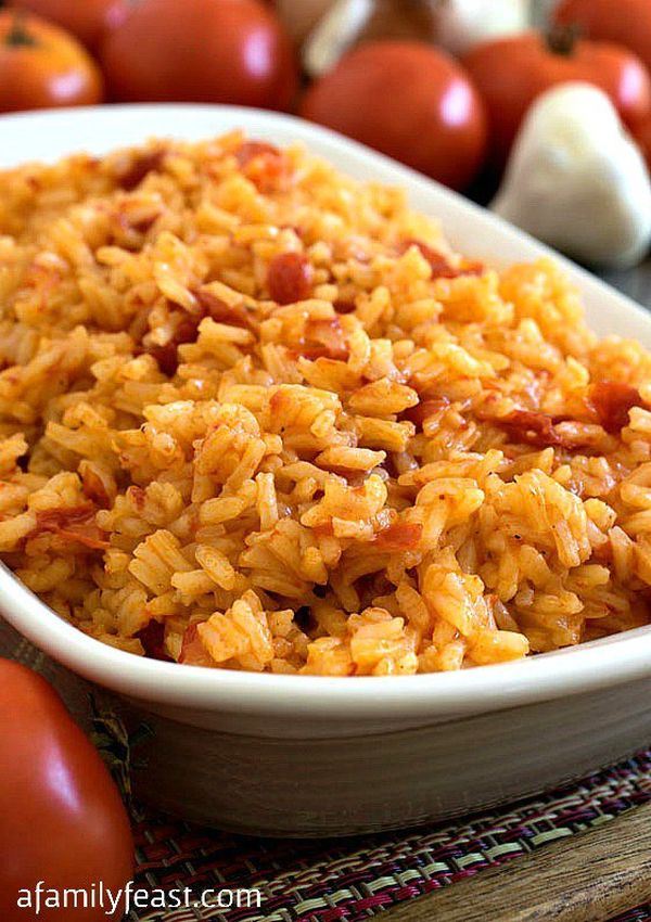 recipes-healthy-rice