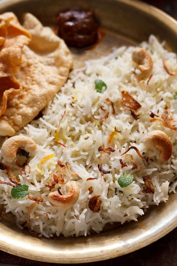 rice-healthy-recipes