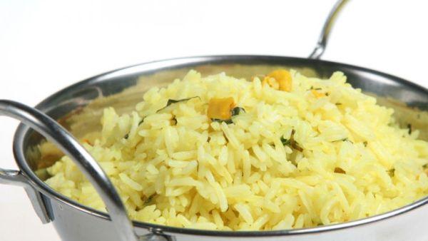 rice-recipes-healthy