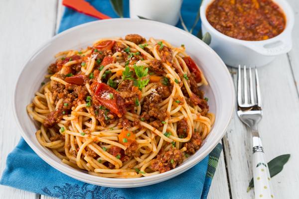 spaghetti-healthy-recipe