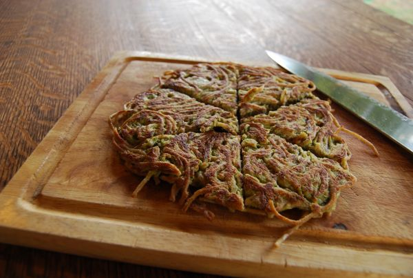 spaghetti-recipe-healthy