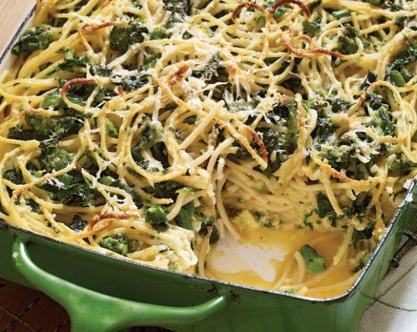 spaghetti-recipes-healthy