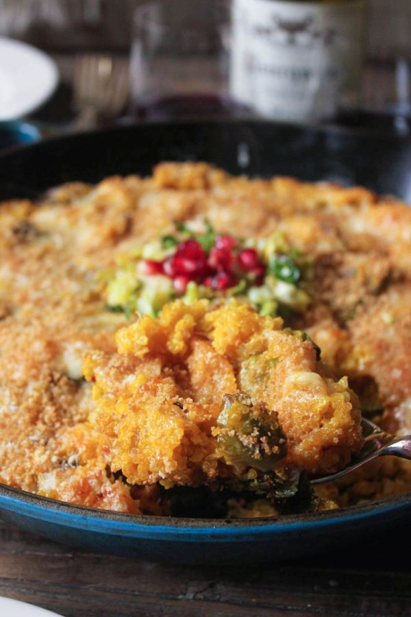 squash-healthy-recipe