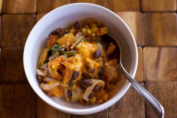squash-healthy-recipes