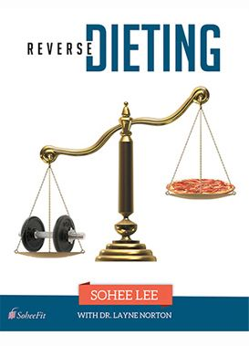 Reverse-Dieting-Review-By-Layne-Norton