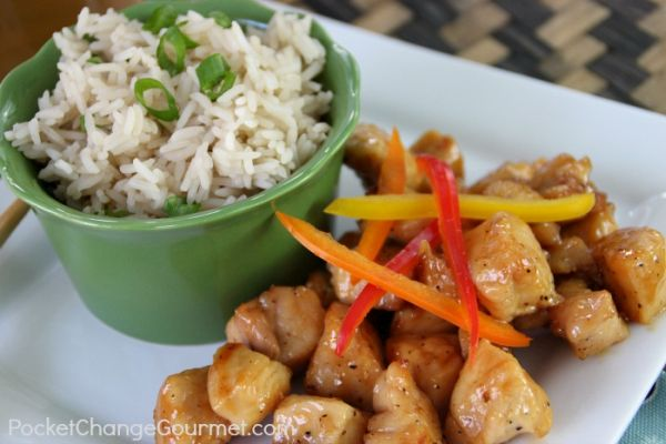 healthy-recipes-rice