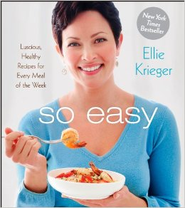 so-easy-cook-book