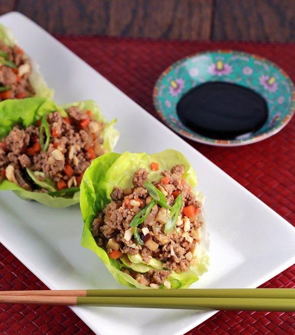 asina-turkey-lettuce-wraps