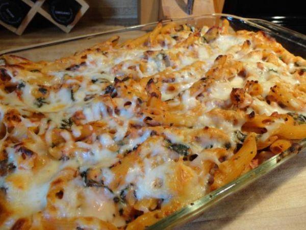 baked-ziti-casserole-recipe