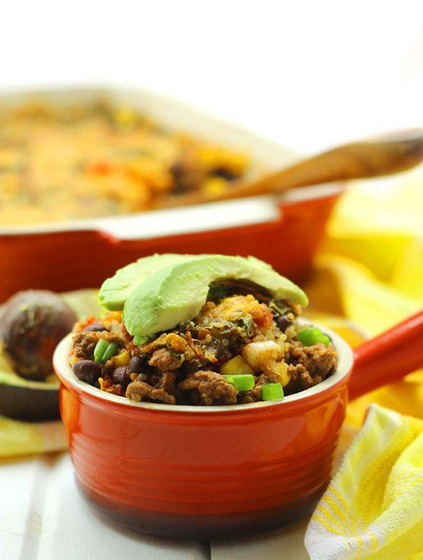 casserole-recipes-easy