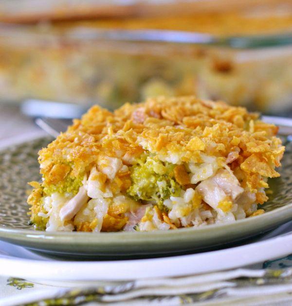 cheesy-chicken-broccoli-casserole-recipe