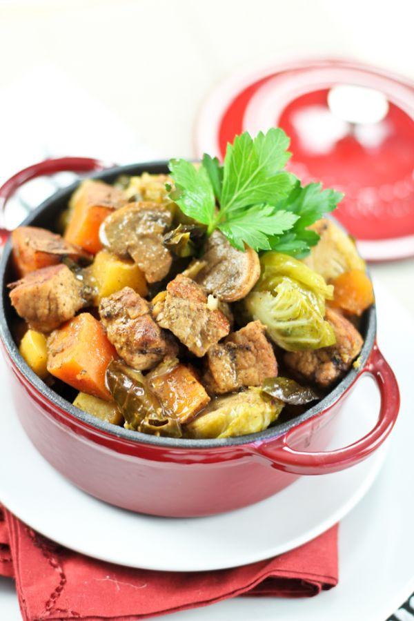 easy-casserole-recipes