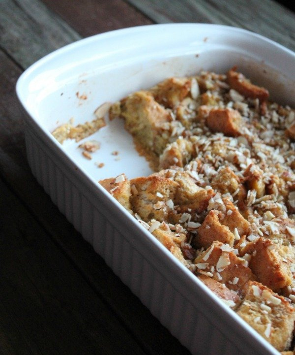 french-toast-casserole-recipe