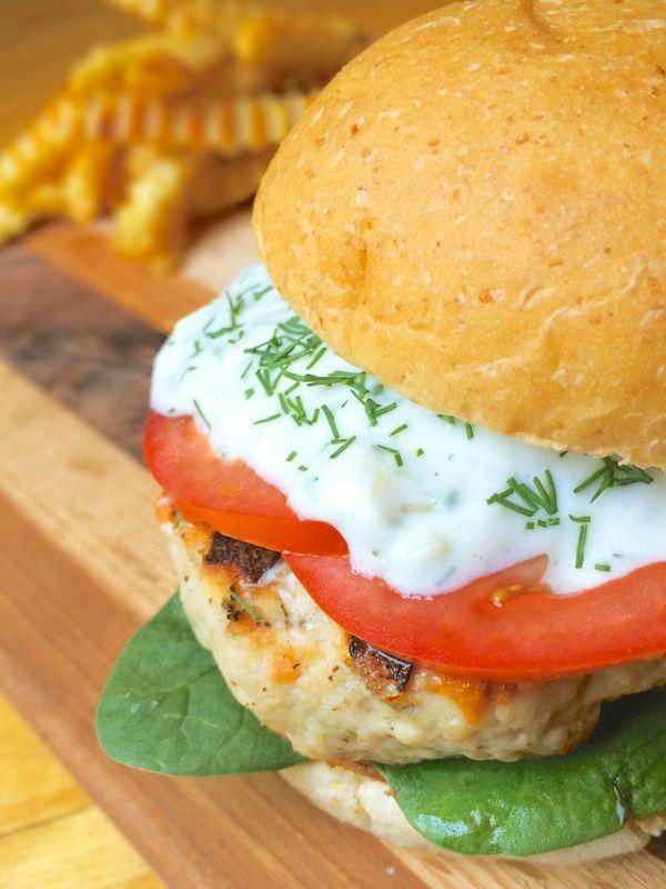 greek-turkey-burger-recipe