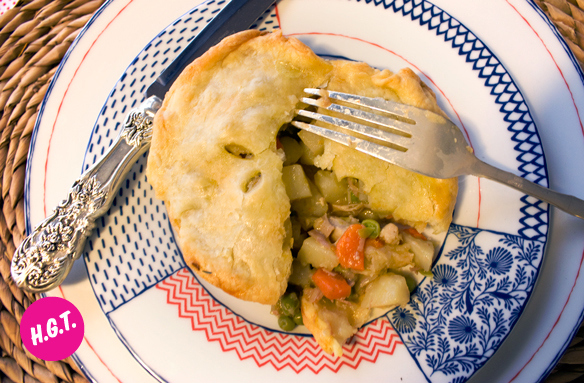 ground-turkey-pot-pie-recipe