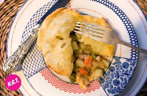 ground-turkey-pot-pie-recipe