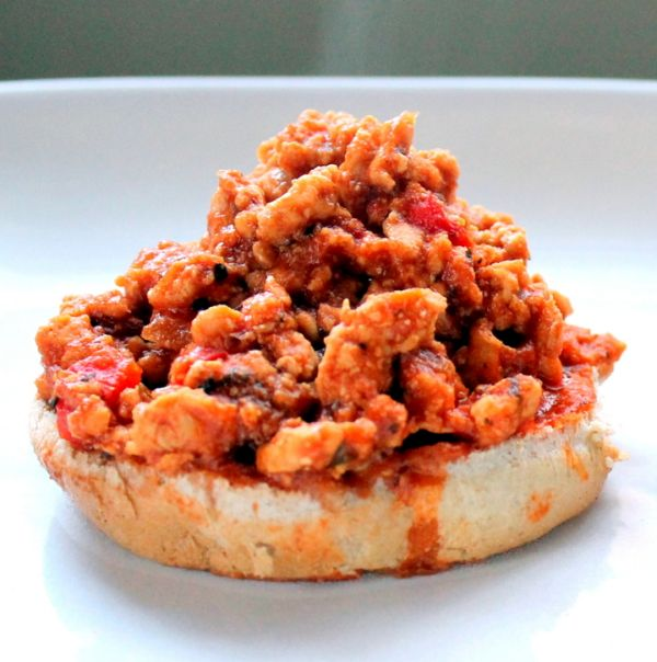 ground-turkey-sloppy-joes