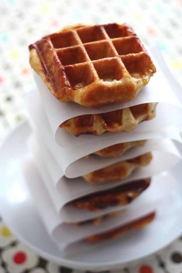 healthy-liege-waffles