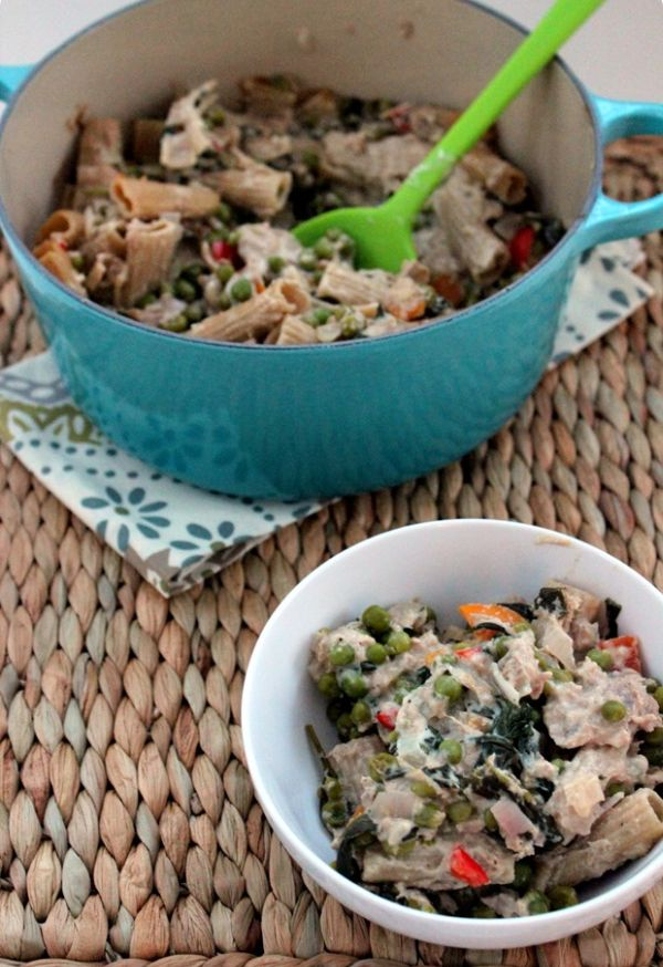 healthy-tuna-noodle-casserole-recipe