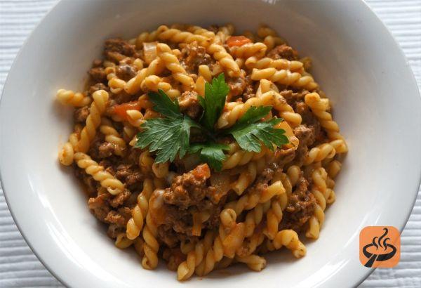 pesto-turkey-pasta-recipe