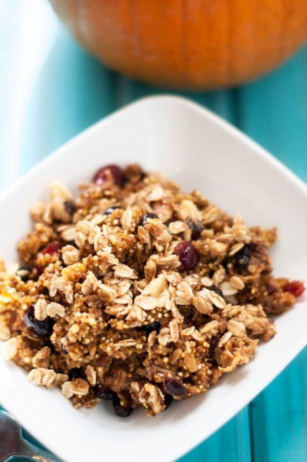 pumpkin-quinoa-breakfast-casserole