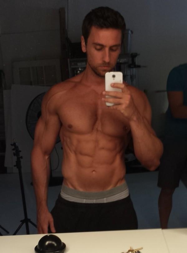 reverse-dieting-bodybuilding