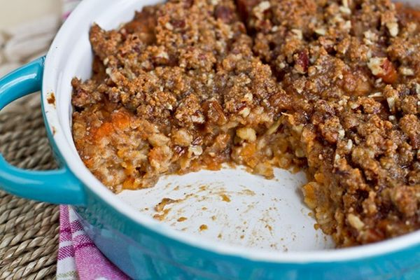 sweet-potato-casserole-recipe