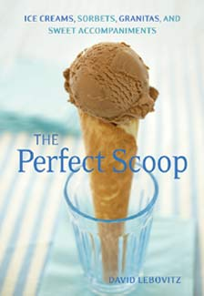 the-perfect-scoop
