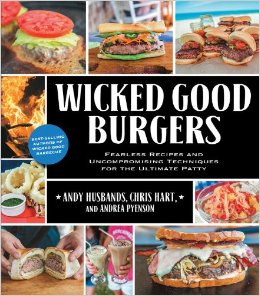 wicked-good-burgers