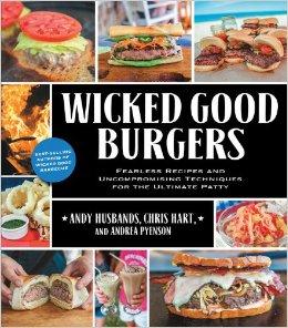 wicked-good-burgers