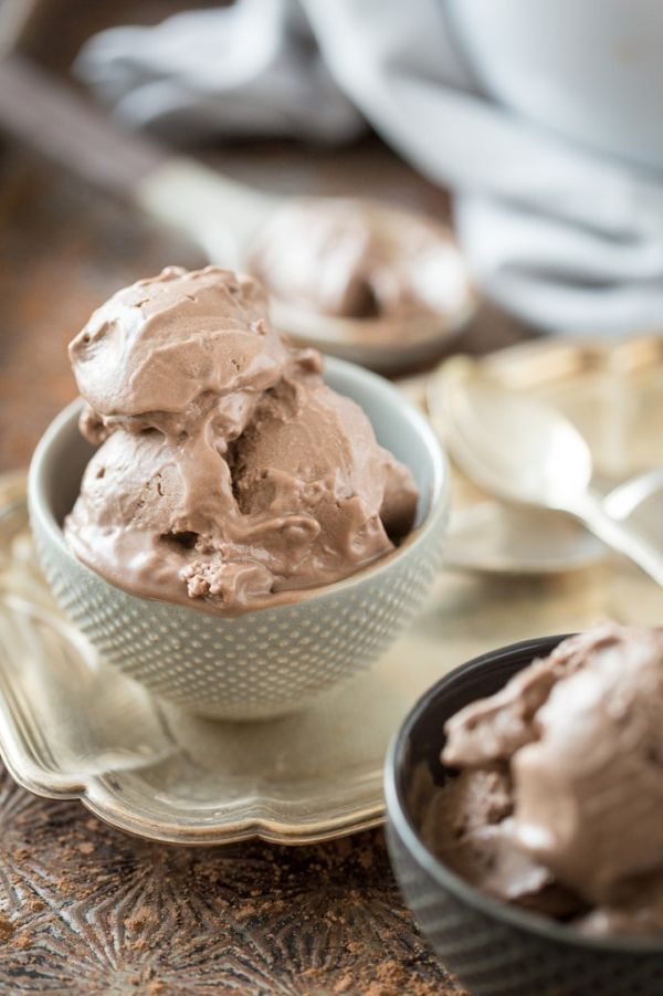 chocolate-frozen yogurt-recipe