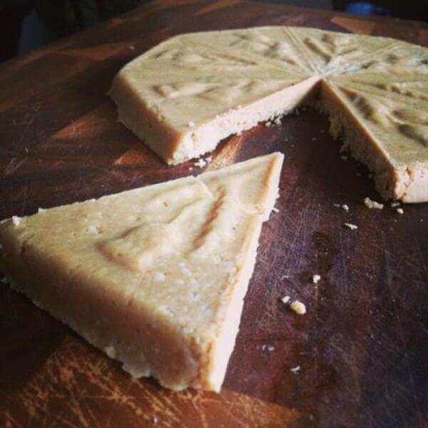 No-Bake-Shortbread-recipe