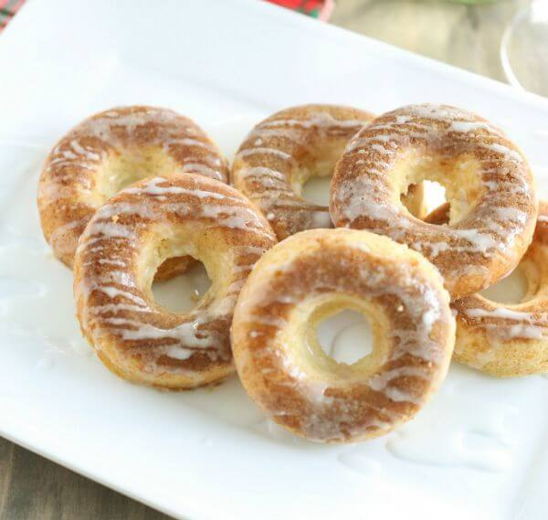 Sour-Cream-Coffee-Cake-Donuts-recipe