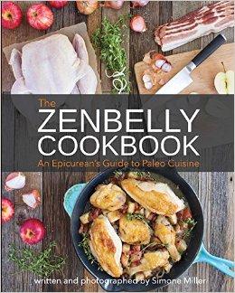 Zenbelly-Cookbook