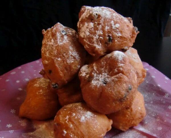 apple-dutch-donut-recipe