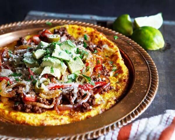 beef-spaghetti-squash-pizza-fajita
