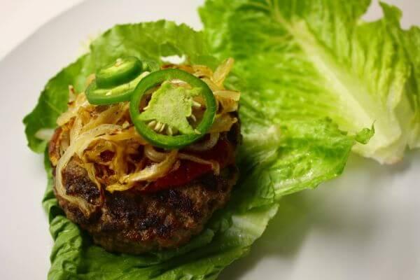 cajun-burger-recipe