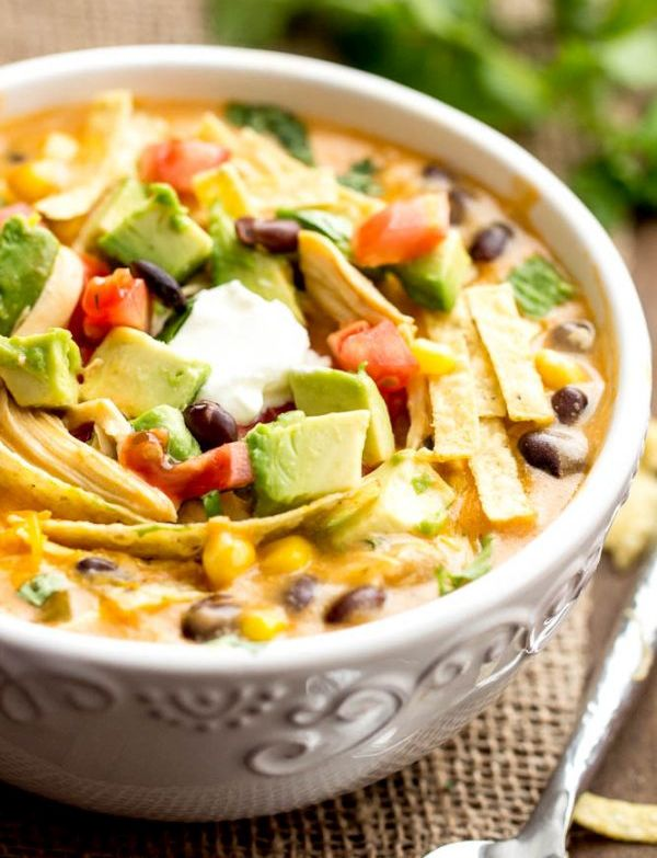 chicken-fajita-soup-recipe