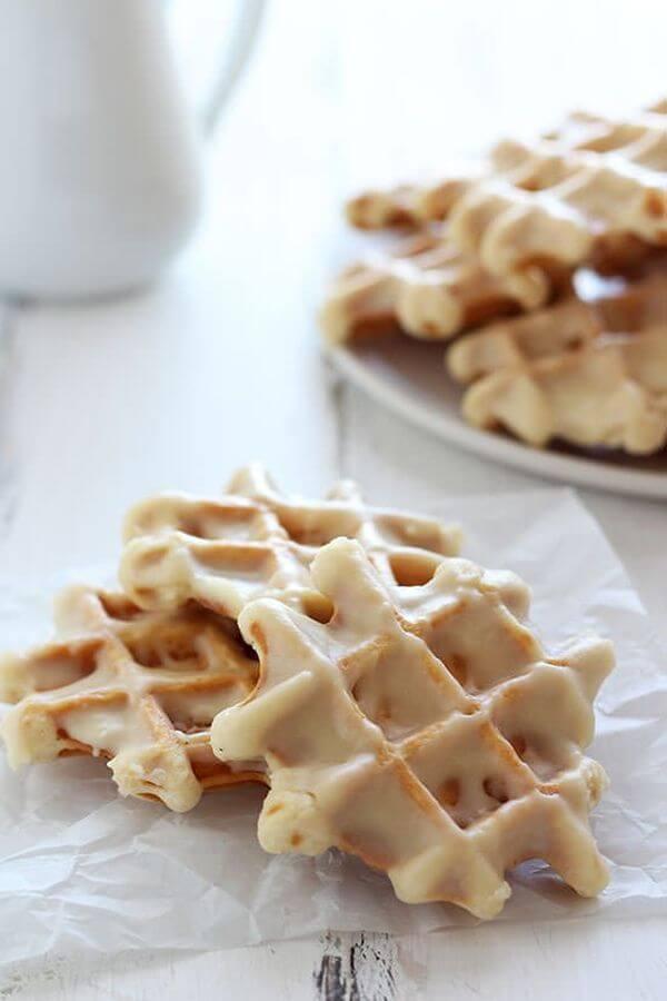 donut-waffles-recipe