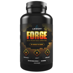 forge-bottle1