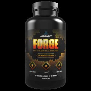 forge-bottle1