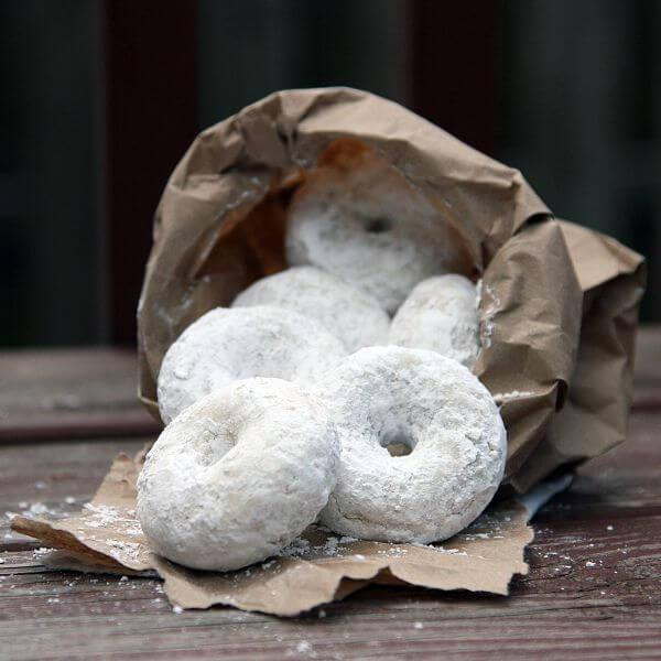 healthier-powdered-donut-recipe